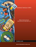 Field Service Technician 1 (FST1) Textbook