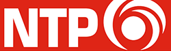 IP Networking Bundle